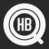 Movie HD Search for HBO GO !