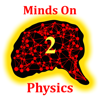 Minds On Physics the App - Part 2