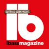 iBass Magazine - bass guitar lessons & bass gear