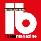Ibass Magazine app review