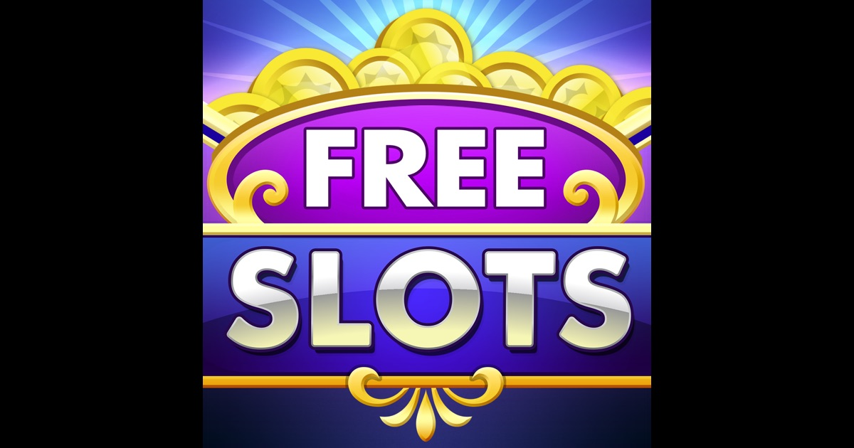 free slots vegas world