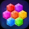 Six Angle Blast - Color Block Kings Mobile h r block mobile