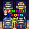 Robot Dentist Game - Roboter-Krieger, Arzt, Zahnarzt für Kinder geben