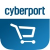 CYBERPORT - Elektronik, Technik & Deals Shopping