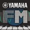 FM Essential yamaha