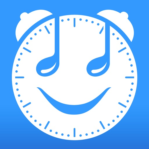 微笑闹铃 Smile Alarm ~ 8 Games to Wake You Up!