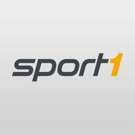 Sport Ergebnisse Live