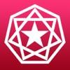 Destiny Map-Numerology Astrology Taro