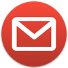 Go for Gmail - Email Client - FIPLAB Ltd Cover Art