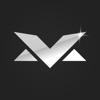 Max Verstappen - Official App 3d max2008 calendar