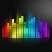 VideoSound — Add Music To Instagram Video icon