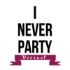 I Never Party Versaut - Das Trinkspiel!