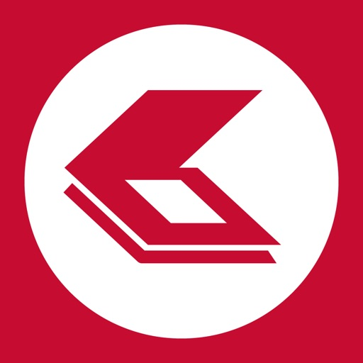 FineScanner - PDF Scanner App Free + Documents OCR