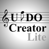 GUIDO Creator - Generate Music Scores and Notation