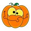 Ochat: Halloween