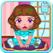 苏菲亚宝宝趣医院小游戏2016-儿童女生爱玩好玩的经营3d医生游戏大全免费app
