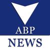 ABP News Live Updates