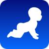 Babyentwicklung – Dein Ratgeber für Babys 1. Jahr
