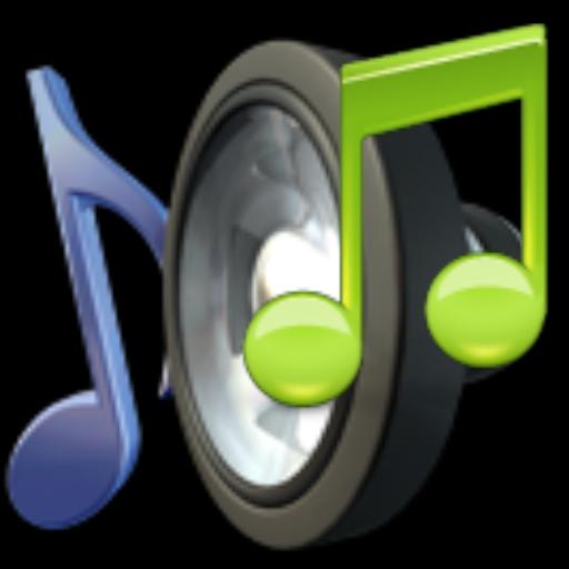 iAudio-Converter