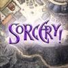 巫术Sorcery! 4
