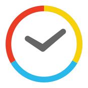 Kiwake Alarm Clock - Take back your mornings