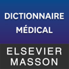 Dictionnaire médical – Elsevier Masson