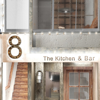 8PLACE the kitchen(エイトプレイス)
