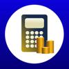 Calculadora Créditos