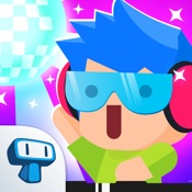 Epic Party Clicker   Beat Drop amp Tap to the Rhythm Hack Diamonds (Android/iOS) proof