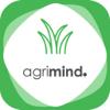 AgriPlant - Pastagens +
