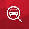 Проверка авто по VIN коду – ГИБДД, угон, ФССП