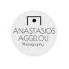 Anastasios Aggelou Photography