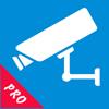 智能巡航系统专业版-探测摄像头和实时路况的汽车电子狗