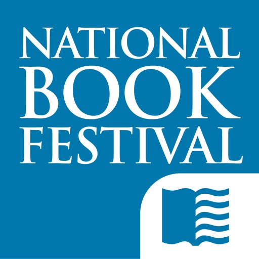 National Book Festival by Library Of Congress