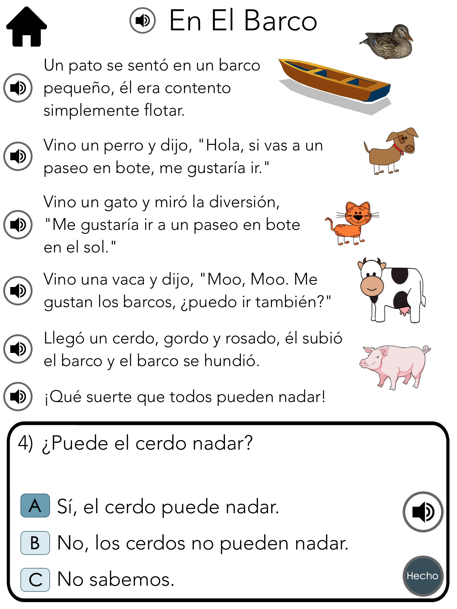 Worksheet. Level 5 Reading Comprehension. Wosenly Free Worksheet