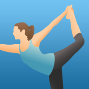 Pocket Yoga - Practice Builder