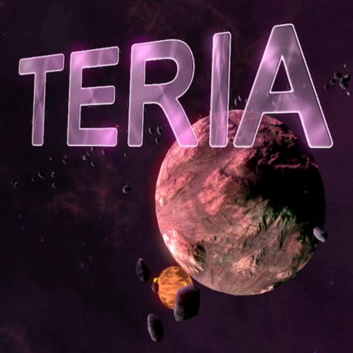 Teria light