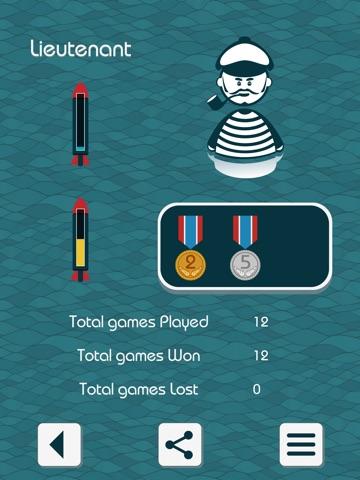 Игра Морской бой - Battleship