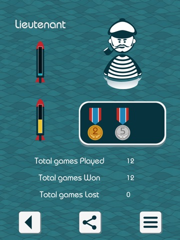 Морской бой - Battleship Скриншоты11