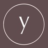 ytools-flashlight,ruler,spirit level,protractor and sound level meter