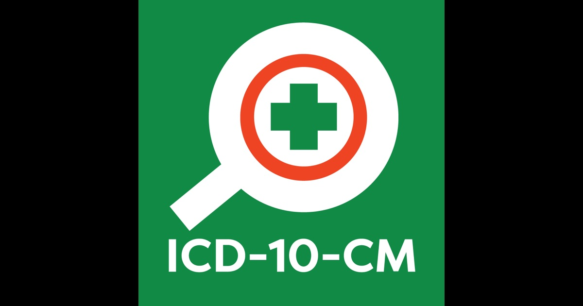 ICD-10-CM 2017 The Complete Official Code Book (Icd-10-Cm the Complete Official