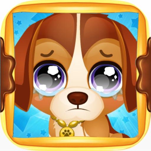 Baby Rescue:newborn spa care,Love,Marriage Baby iOS App