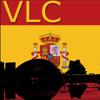 Valencia Map
