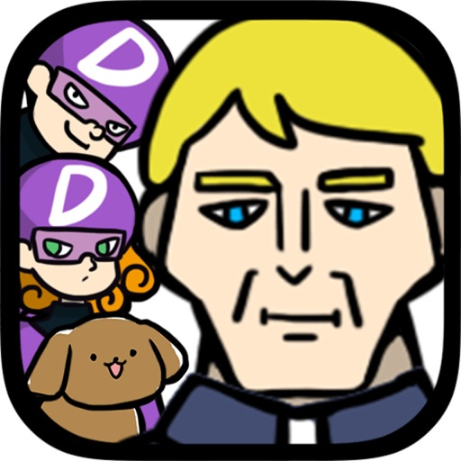 Training left-DQN destroyer iOS App