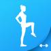 Femme Fitness Remise En Forme