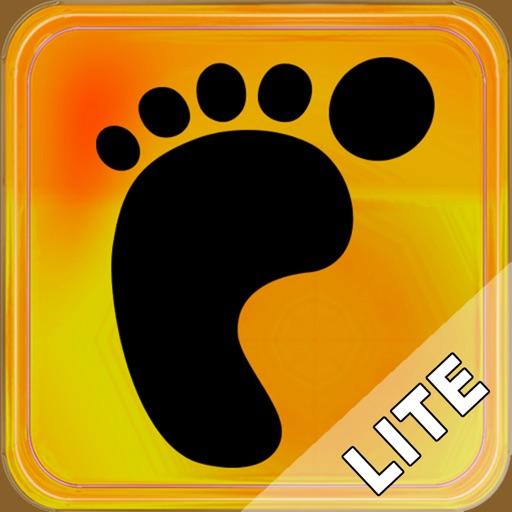 Dance me Lite iOS App