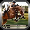 World Horse Racing 3D - Real Jockey Horse Racing Derby Game Sim For Horse Riders