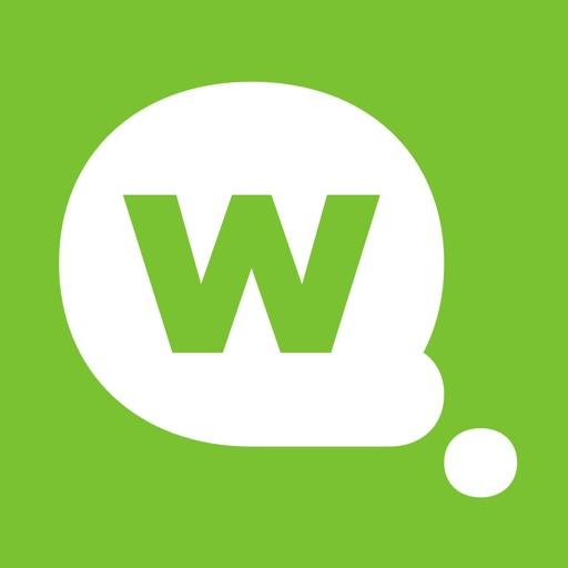 Wotif Hotels, Flights, Car Hire & Activities App Icon