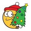 Ochat Christmas