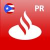 Santander PR